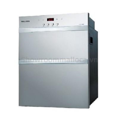 Máy sấy bát Malloca ZLD 8003-chất lượng và giá rẻ