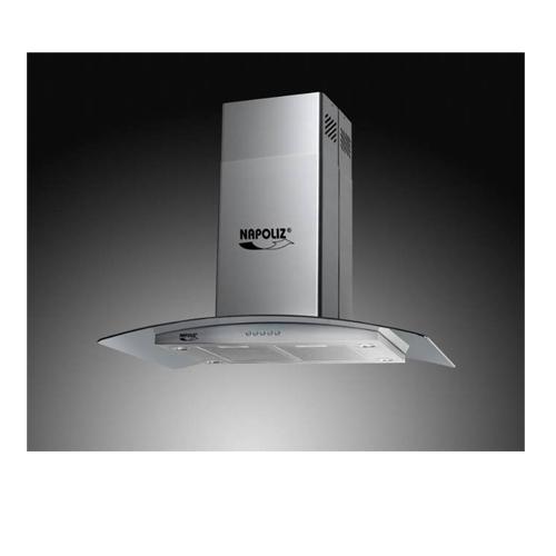 Máy hút mùi Napoliz NA 900V-chất lượng và uy tín