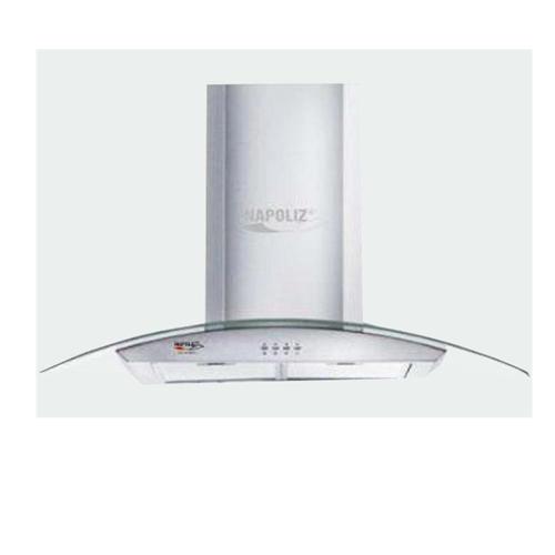 Máy hút mùi Napoliz NA 070 HC-chất lượng và uy tín