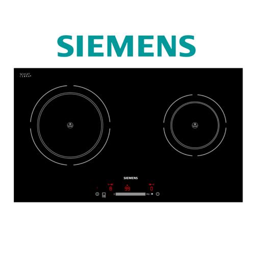 Bếp từ Siemens EHTI Bếp từ nhập khẩu nguyên chiếc Đức
