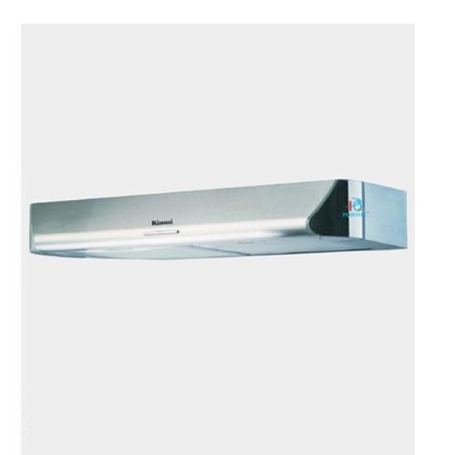 Máy hút mùi Rinnai RH-S227-SSV-chất lượng và chính hãng