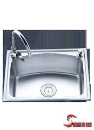 Chậu Rửa Bát TKS-5643-đại hạ giá