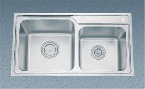 Chậu Rửa Bát Gorlde GD 936-đảm bảo chất lượng