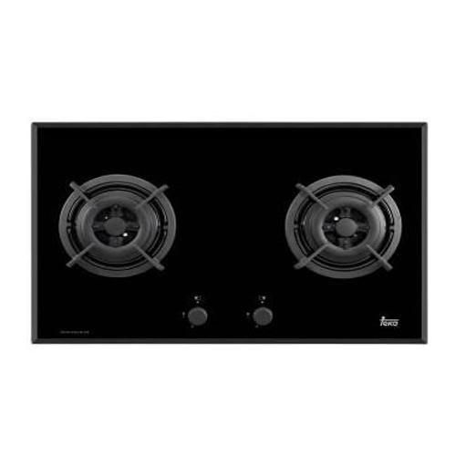 Bếp Ga Âm Teka GK Lux 73 2G AI AL giá tốt nhất