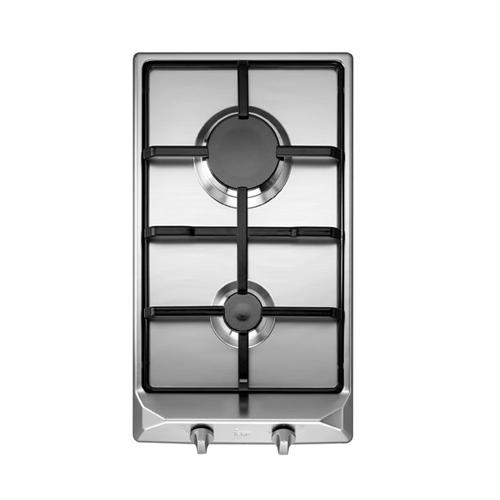 Bếp Ga Domino Teka EM/30 2G AI S/STEEL hàng chất lượng cao