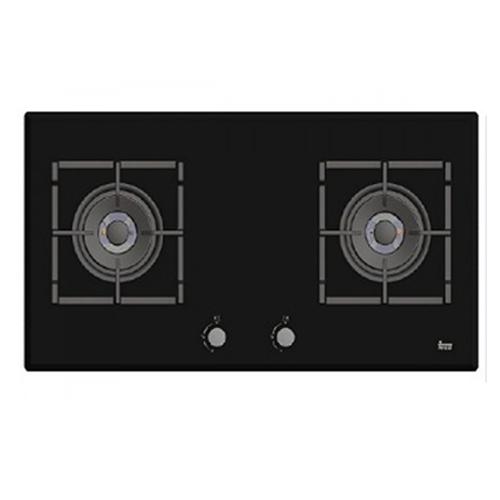 Bếp Ga Âm Teka CGW 86 2G AI AL TR thiết kế tinh tế