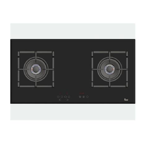 Bếp Ga Âm Teka CGW Lux 86 TC 2G AI AL TR đánh lửa tự động an toàn