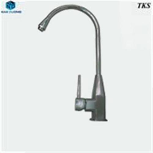 Vòi Rửa Bát TKS-136