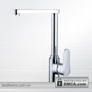 Vòi Rửa Bát Malloca K129-T-nhanh tay để mua ngay