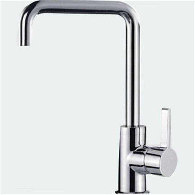Vòi Rửa Bát Malloca K123 BN-giá rẻ nhất