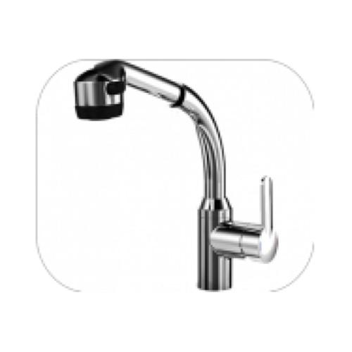 Vòi Rửa Bát Sobisung DSS 1122