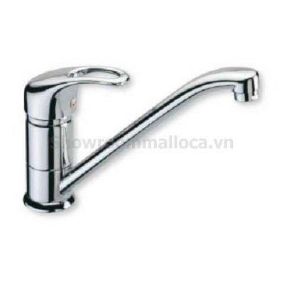 Vòi Rửa Bát Malloca K 120-nhanh tay để mua ngay