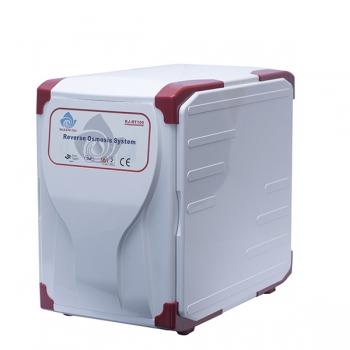 Máy lọc nước compact RT – KJ100