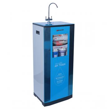 Máy lọc nước Makxim MKX 9009KCL