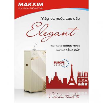 Máy lọc nước MK – Elegant