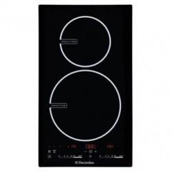 Bếp điện  từ Domino Electrolux EEH353C