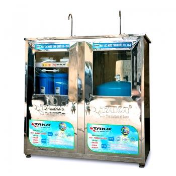 Máy lọc nước Taka TK- R.O- 50