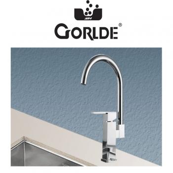 Vòi Rửa Bát Gorlde GD 7065