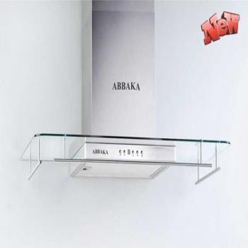 Máy hút mùi Abbaka AB-90 PN