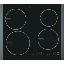 Bếp từ Electrolux EHD60140P