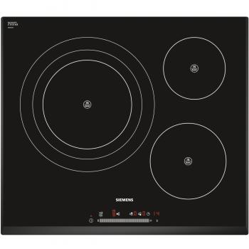 Bếp từ Siemens EH651FD17E