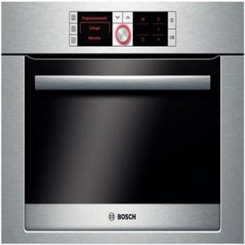 Lò nướng Bosch HBC36D754B