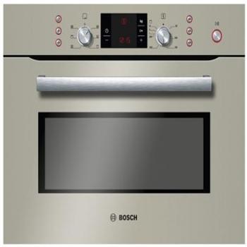 Lò nướng Bosch HBC84K533
