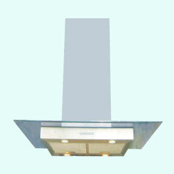 Máy hút mùi Capri CRISLA-900E