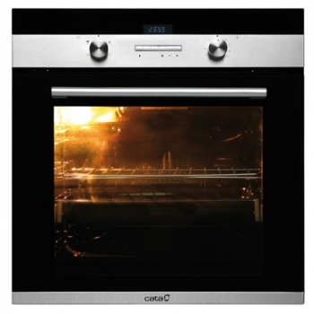 Lò nướng Cata CD 760
