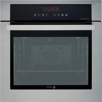 Lò nướng Fagor 6H-570ATCX