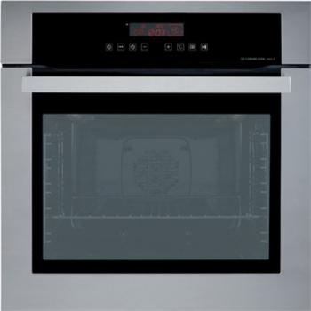 Lò nướng Fagor 6H-800ATCX