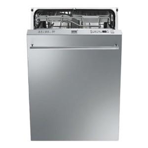 Máy rửa bát Giovani GD-STX 3CL