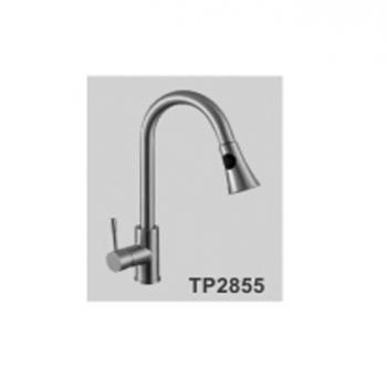 Vòi rửa bát AMTS TP2855