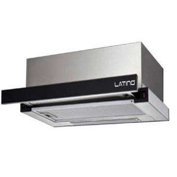 Máy hút mùi Latino LT-A05G