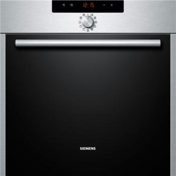 Lò nướng Siemens HB74AB520E