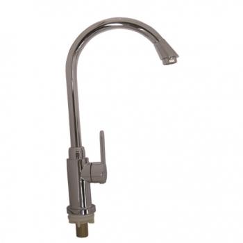 Vòi Rửa Bát TKS-975-C