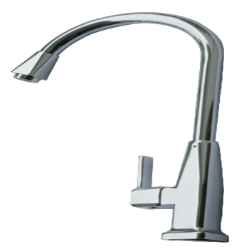 Vòi Rửa Bát TKS-999C