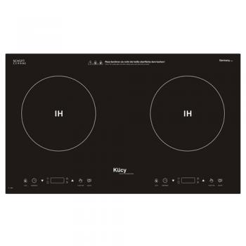 Bếp từ Kucy KI-2068