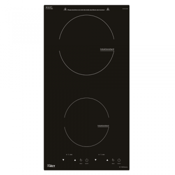Bếp từ Kucy KI-1168