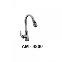 Vòi bếp NL 4800