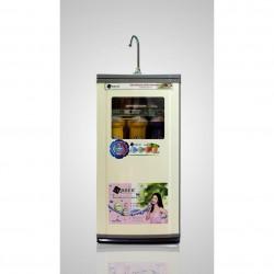 Máy lọc nước RO - Diệt khuẩn, tạo khoáng AB06