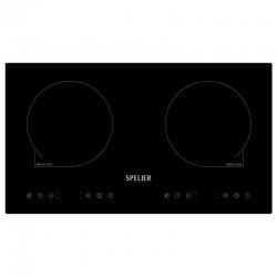 Bếp từ Spelier SBK-05D