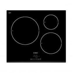 Bếp từ Bosch PIL631B18E