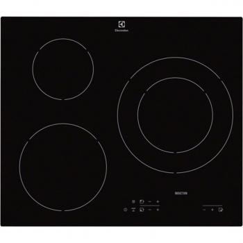 Bếp từ Electrolux EHH6332ISK