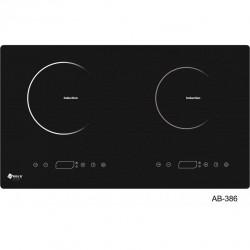 Bếp từ ARBER  AB - 386