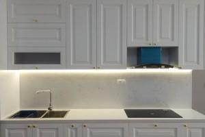 5 vị trí cấm kị khi đặt bếp từ