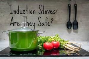 Bếp từ 2 vùng nấu bếp nào tốt?