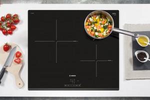 Hướng dẫn chọn bếp từ an toàn khi mua bếp từ