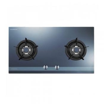 Bếp ga âm Electrolux EGG7420K