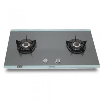 Bếp ga âm Electrolux EGG7438CK